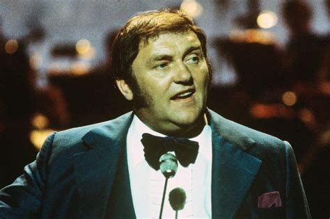 Les Dawson Forever showed a side to the comic many have ...