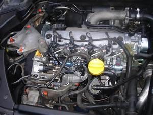 Turbo Laguna 2 : schema moteur laguna 2 1 9 dci ~ Medecine-chirurgie-esthetiques.com Avis de Voitures