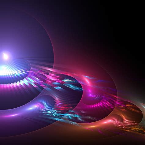 3d Wallpapers 2 by Mini 3d Abstract Wallpaper Wallpapersafari
