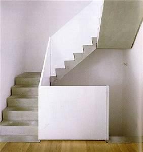 Steigungen Berechnen : viertelgewendelte treppe berechnen gel nder f r au en ~ Themetempest.com Abrechnung