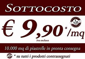 Best Piastrelle Cucina Torino Images Skilifts Us