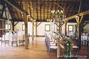 barn wedding venues in louisiana wedding venue riverside farm unplugged getaways louisiana