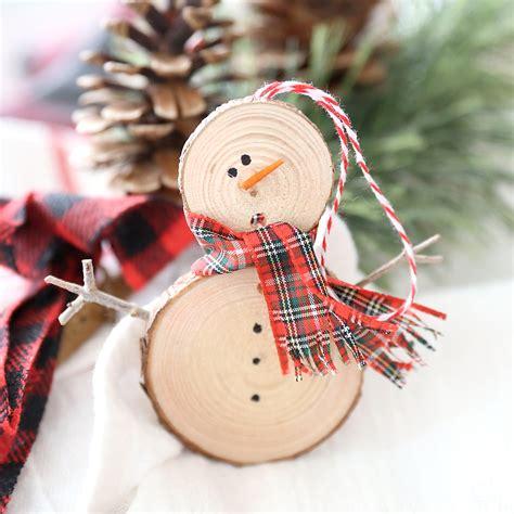 beautiful diy handmade christmas ornaments