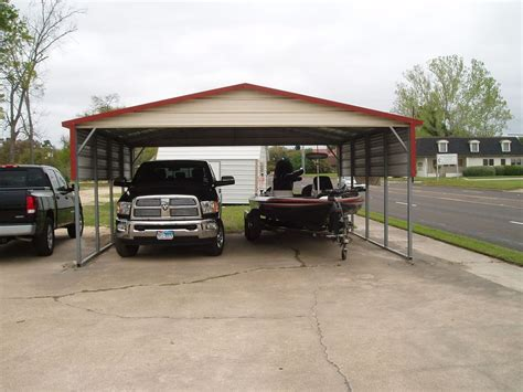 Car Shed by Car Shed The Sure Aspects Of Building Your Personal Diy