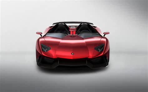 lamborghini aventador news information research history
