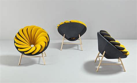 Poltrone Designer Poltrone Di Design Ecco 40 Modelli Davvero Particolari