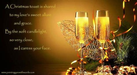 toast christmas quotes quotesgram