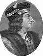 Philip II -- Kids Encyclopedia   Children's Homework Help ...