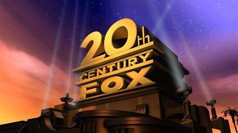 disney kills fox  rebrands   century studios