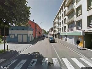 Location Utilitaire Epinal : location de parking pinal centre ville rive gauche chipotte ~ Medecine-chirurgie-esthetiques.com Avis de Voitures