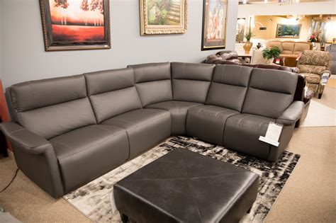 Sleeper Sofa Rochester Ny by Leather Furniture Rochester Ny Sofas Couches Ottomans