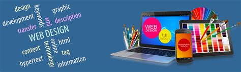 Web Development Company by Top Website Development Services In Delhi Ncr Are Easy To
