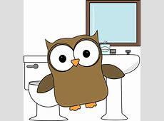 Kid Bathroom Pass Template Passes School Clipart Royalty