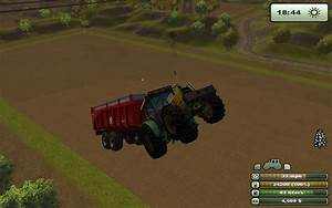 Steam Community    Guide    Starting Out In Farming