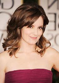 Hairstyles Women Over 40 Medium Length Hair