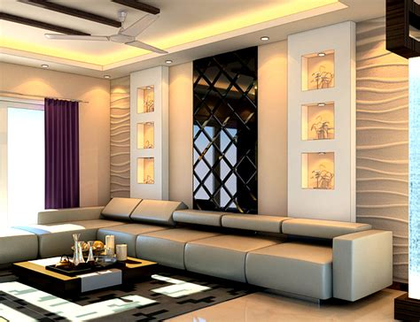 appoint expert interior decorators in kolkata