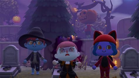 Animal Crossing: New Horizons update lets you use ...