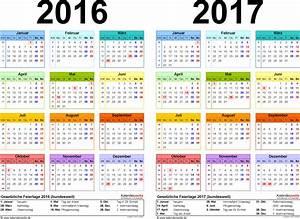 Kalender Zum Ausdrucken 2016 : kalender 2016 zum ausdrucken als pdf 16 vorlagen kostenlos chainimage ~ Whattoseeinmadrid.com Haus und Dekorationen