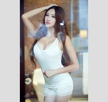 Hd Px Sexy Chinese Girl Pictures P Name Very Sexy Female Model Images