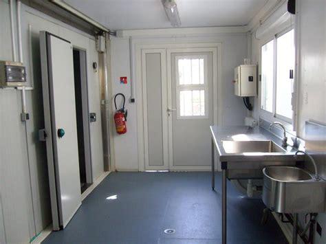 laboratoire de cuisine mpk cuisine mobile buanderie laboratoire self service