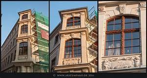 Haus Der Küche Dresden : zwischenstand vom bauen in der dresdner altstadt im september 2016 arstempano ~ Watch28wear.com Haus und Dekorationen