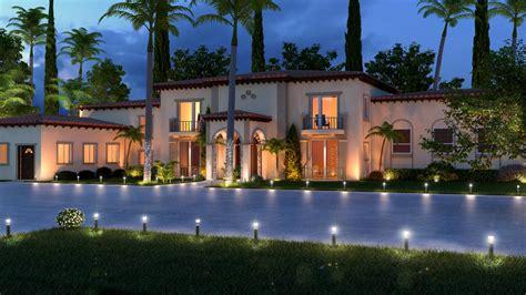 hd cool 3d beautiful house home design magnificent beautiful house photo beautiful
