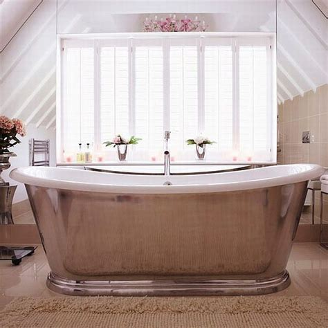 Stand Alone Bathtubs by Stand Alone Bathtubs All About The Tub
