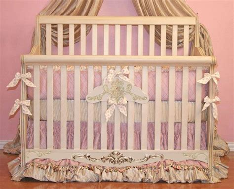 17 Best Images About Cribs On Pinterest