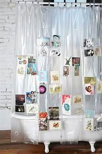 Ou Acheter Des Rideaux : perfect with rideaux originaux ~ Teatrodelosmanantiales.com Idées de Décoration