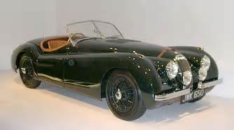 File:1950 Jaguar XK120 34.jpg - Wikipedia