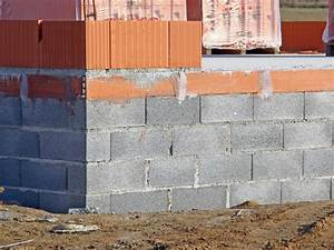Traitement Anti Humidité : anti humidit mur ~ Dallasstarsshop.com Idées de Décoration