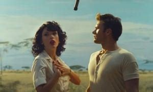 taylor swift video director defends wildest dreams