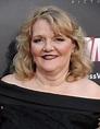 """Chris McGinn – """"Kidnap"""" Movie Premiere in Los Angeles 07 ..."""