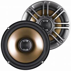 Polk Audio Db651 6 5 U0026quot  2 Boat  Marine Audio
