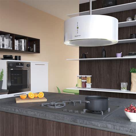 hotte pour cuisine ouverte hotte de cuisine pour ilot central choisir hotte cuisine budget pixabay hotte design elica