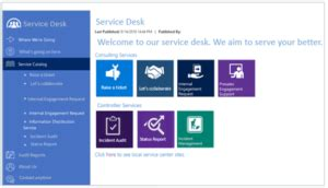 creating  customized html template  sharepoint page