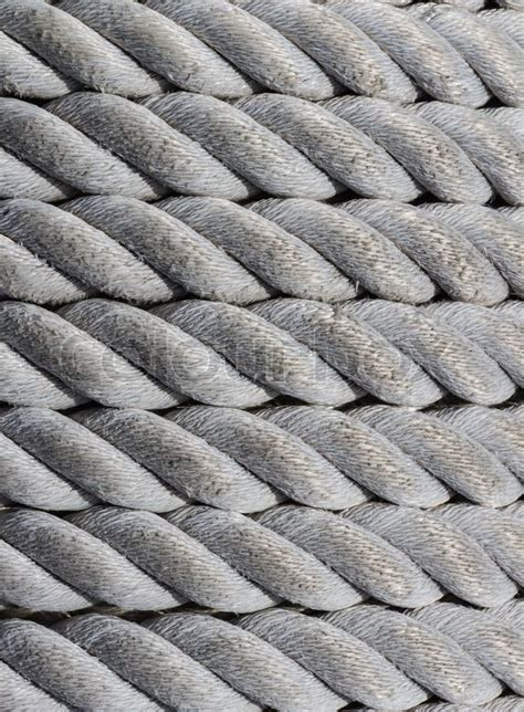 rope wallpaper nautical rope texture and background stock photo Nautical