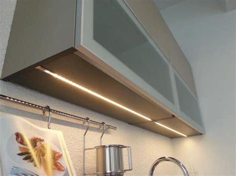 eclairage cuisine sans fil eclairage sous meuble sans fil