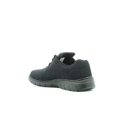 chaussures cuisine professionnelles chaussure professionnelle santé et service homme et femme