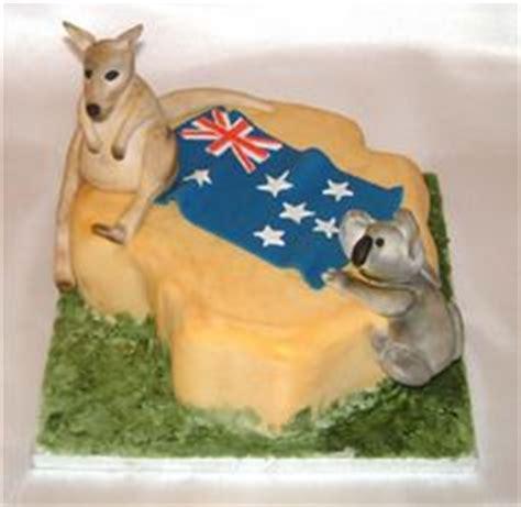 images  australian animal cakes  pinterest