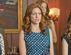 Brittany Snow as Chloe in Pitch Perfect 2 from Pitch ...