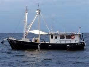 Shrimp Boats For Sale In Houma Louisiana by Trawler For Sale New And Used Louisiana Sportsman
