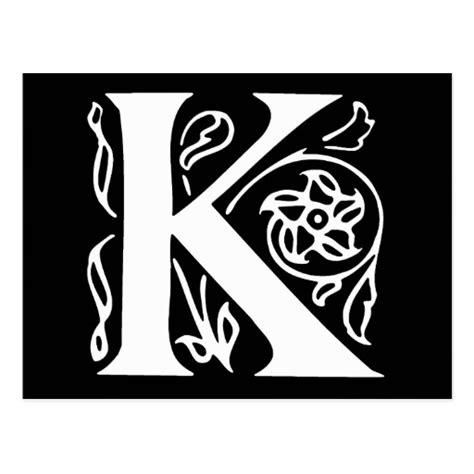 fancy letter k fancy letter k new calendar template site