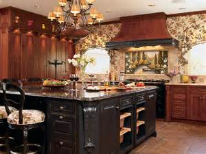 large kitchen island photo page hgtv