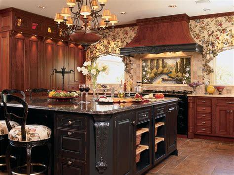 big kitchen islands photo page hgtv