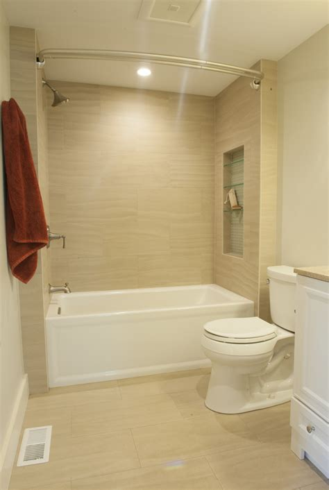 Bathroom Niche Sizes shampoo niche design tips protradecraft