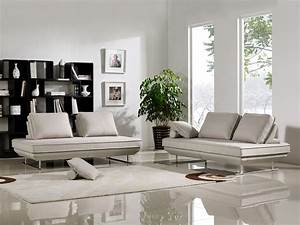 Fair 50 living room furniture layout rules design for Living room furniture layout rules