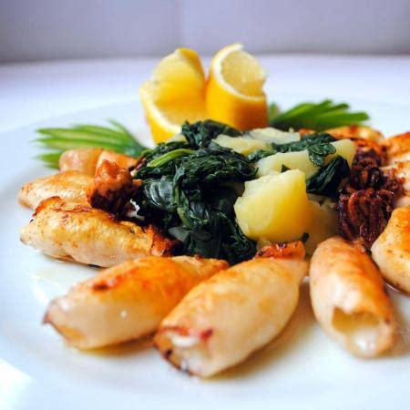 foreign cuisine savamala belgrade restaurant reviews phone number