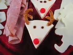 1000 images about Christmas party treats on Pinterest