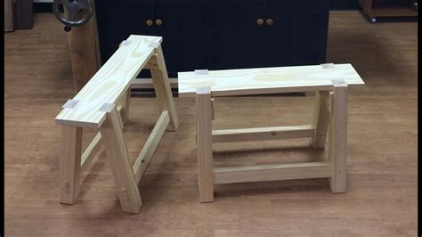 build   bench  chris schwarzs plans youtube